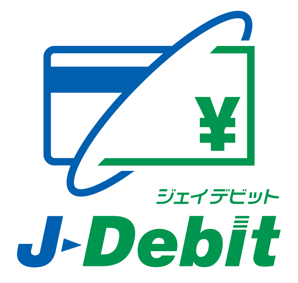 ジェイデビット01