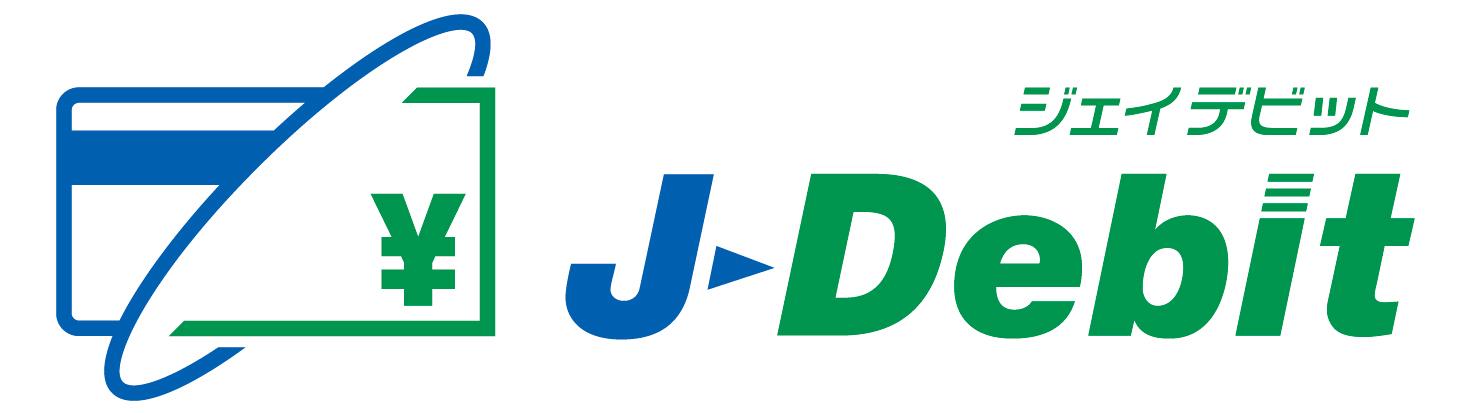 ジェイデビット02